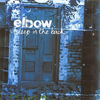 Best elbow scattered black and white Reviews