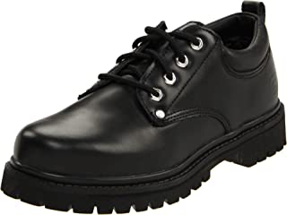 حذاء آلي كات للرجال من سكيتشرز