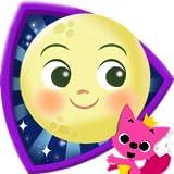 PINKFONG Bedtime: Lullabies, music night lights and bedtime activities