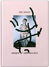 Order of Appearance by Jim Jocoy - Punk Rock Photography San Francisco 1977-1980