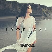 inna tropical mp3