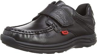 Kickers Boy's Reasan 乐福鞋