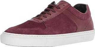 Ted Baker Men's Burall Sneaker