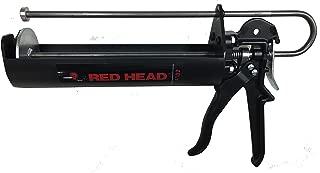 Red Head Adhesive Dispenser