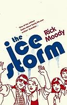 Livres The Ice Storm PDF