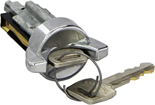 Best ford f250 ignition switch replacement Reviews