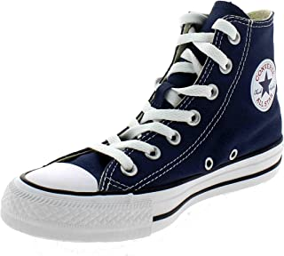 Converse Chuck Taylor All Star Hi Fashion Shoe