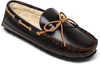 SPERRY Men's Gold Cup Leather Moccasins