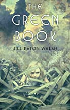 Best the green book jill paton walsh Reviews