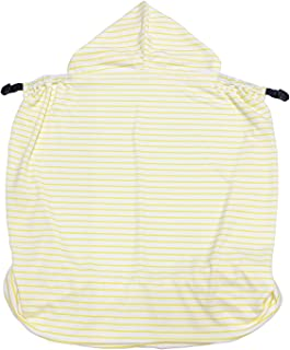 baby carry bag lowest price