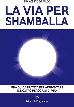 La via per Shamballa