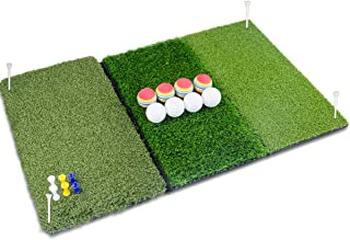 Best golf divot mat Reviews