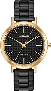 Citizen Watches Women's Drive EM0768-54E