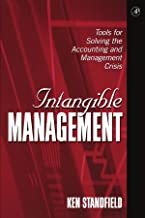 Best intangible tools of management Reviews