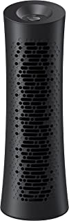 Honeywell True Hepa Air Purifier HPA030B, 170 sq.ft, Black