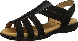 Scholl Women's Fashion Sandals