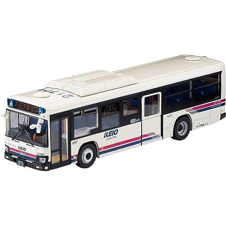 トミカリミテッドヴィンテージ ネオ 1/64 LV-N155c 日野ブルーリボン 京王電鉄バス 完成品 312994