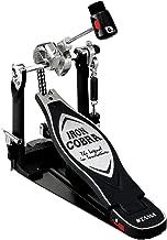 iron cobra power glide