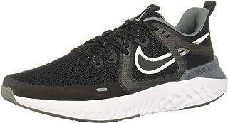 Nike Men's Trail Running Shoes