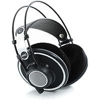 Deals on AKG K7XX Audiophile Headphones