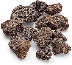 Maurer - Lava Volcanica Papillon (Saco 1.5 Kg