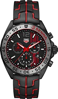 Best tag heuer formula 1 senna Reviews
