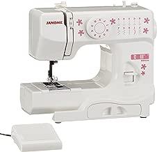 Amazon.es: 4 estrellas y más - Máquinas de coser / Costura: Hogar y cocina