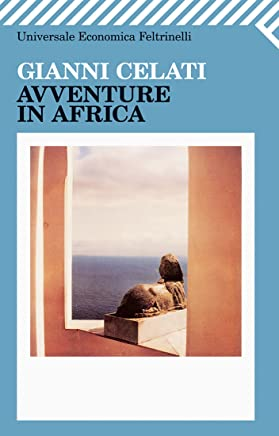 Avventure in Africa (Universale economica Vol. 1582)