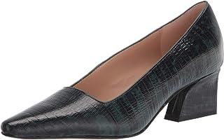 حذاء Samira2 للسيدات من Franco Sarto