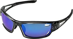 Tifosi Optics Dolomite™ 2.0 Polarized