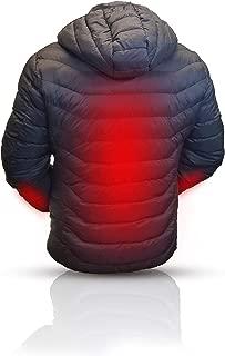 Best men's achilles jacket Reviews