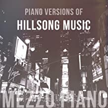 Best piano version of songs Reviews