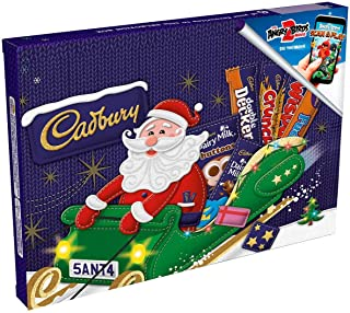 Best cadbury selection pack Reviews