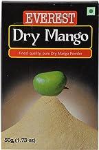 Everest Spice Powder - Dry Mango, 50g Box