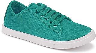 Shoefly Women's (5006) Casual Stylish Sneakers Shoes