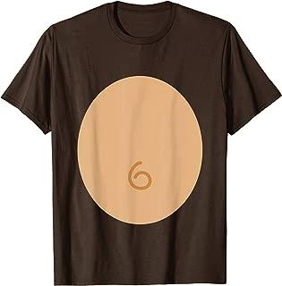 Best monkey costume shirt Reviews