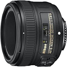 Best nikon 17 85 2.8 Reviews
