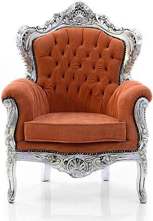 Amazon.es: silla luis xv - Salón / Muebles: Hogar y cocina