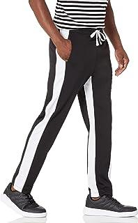 WT02 mens Track Pants Track Pants