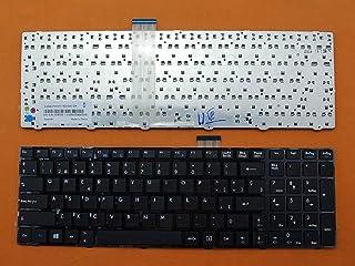 Teclado DE Y para PORTATIL MSI CX61 2QC-1662XES CX61 2QC-1805TW CX61 2QC-1837XES ESPAÑOL Ver.2