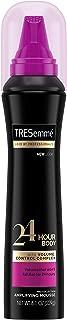 TRESemmé Expert Selection Amplifying Mousse 24 Hour Body 8.1 oz
