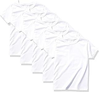 Hanes Boys' T-Shirt