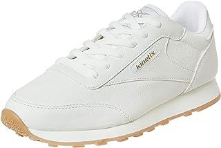 Kinetix LOWER PU M 9PR Erkek Sneaker