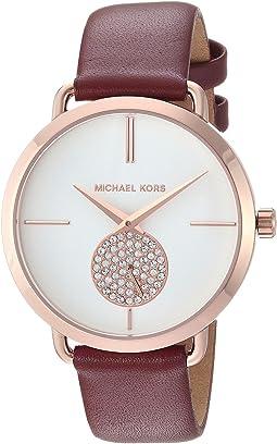 Michael Kors - MK2711 - Portia