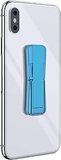 ONEFLOW CLIPGRIP voor alle DOOGEE mobiele telefoons, lichtblauw