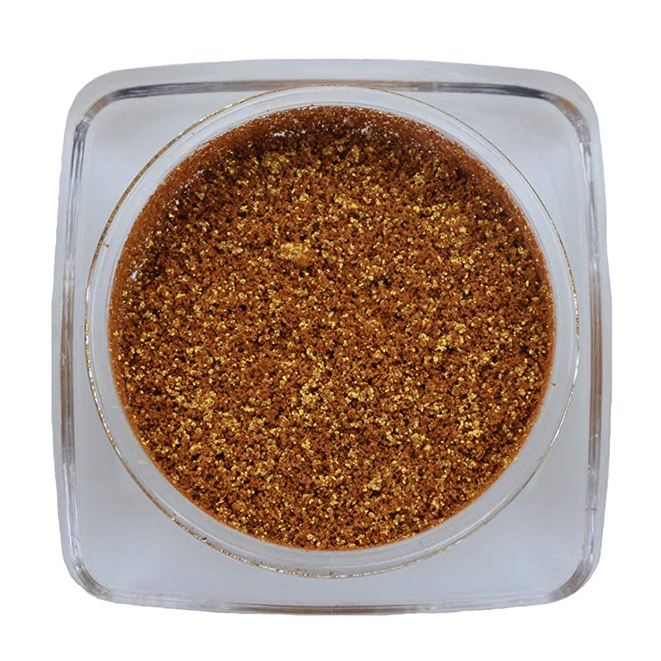 キモい酸度エクステントPHOERAキラキラパウダーきらめく色アイシャドーメタリックアイ化粧品