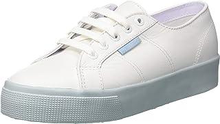 SUPERGA 2730-nappaleau, Sneaker Donna