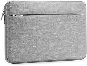 """AtailorBird Housse de Protection Ordinateur 15.6"""", Pochette PC Portable Ultrabook.."""