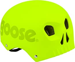 Best neon green bmx bikes Reviews