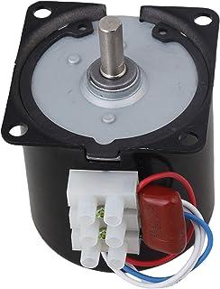 Metalico Plata Mini Torno Pieza de repuesto ajustable Reitstock Puncher Holzbearbeitung DIY accesorios